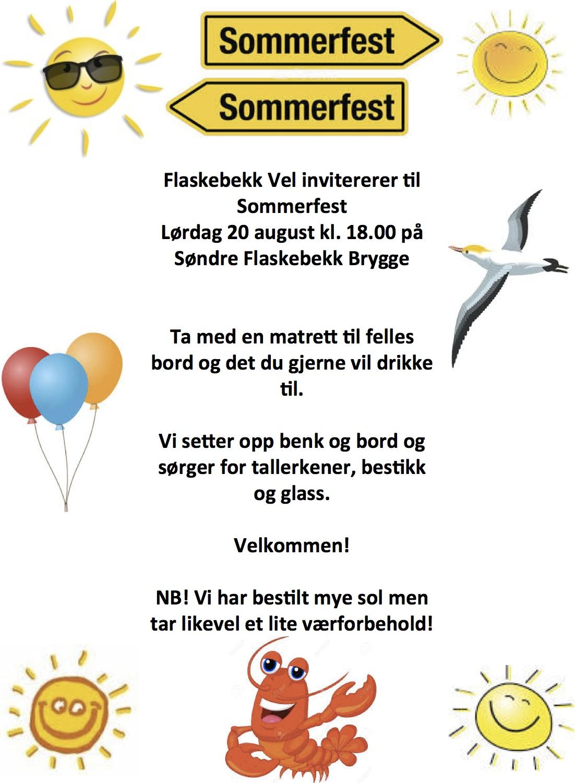 Sommerfest 2016 kopi